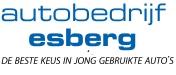 Autobedrijf Esberg